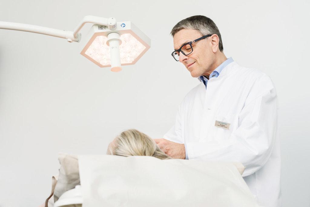 alternativ cancerbehandling sverige