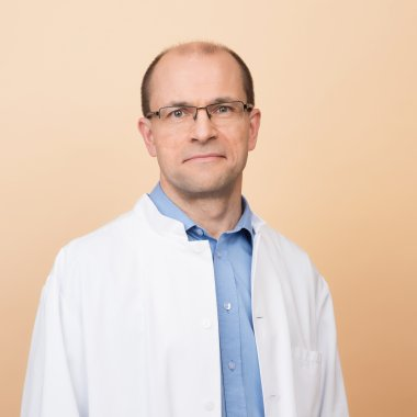 Onkologi Tuomo Alanko