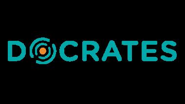 Docrates logo 2