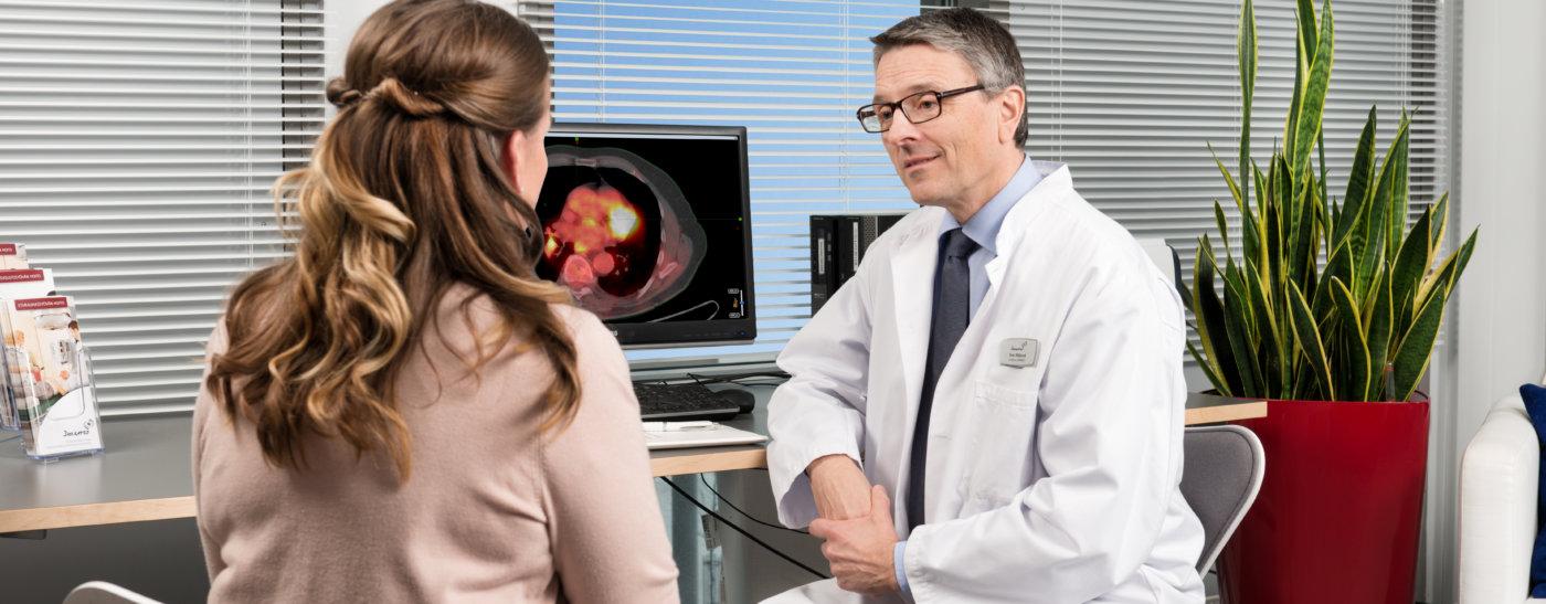 фото пышеи дающих раком