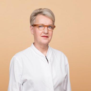Radiologi Merja Raade