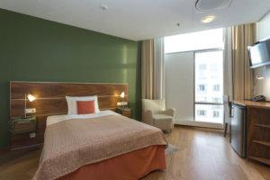 nordic-hotel-helsinki