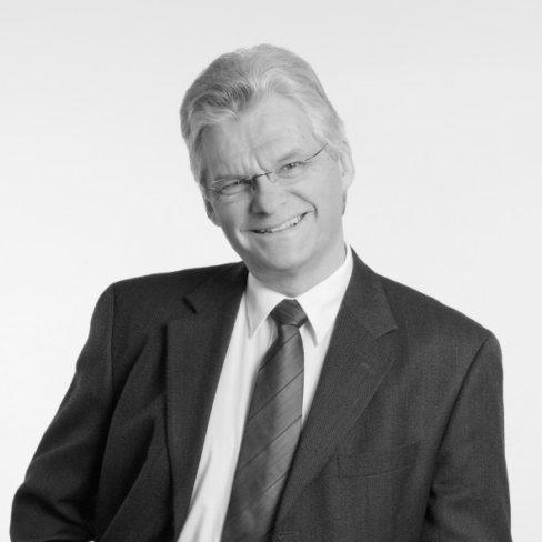 Jukka Vitikka