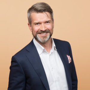 Jani Mikkola