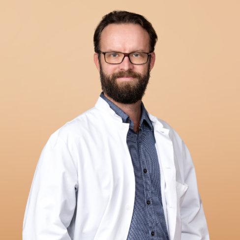 Jukka Kemppainen