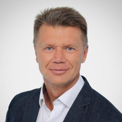 Andrei Dejev urologi