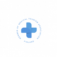 Medical Tourism Association Finland
