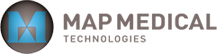 MAP Medical Technologies / Curium Pharma
